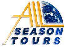 All Season Tours